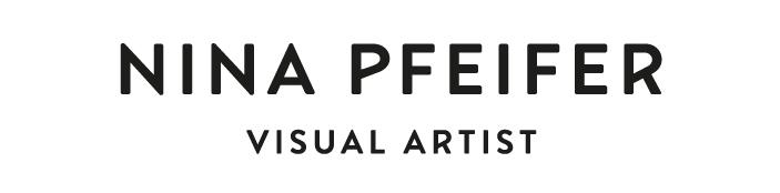 Nina Pfeifer